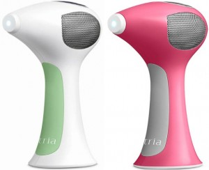 Tria-Hair-Removal-Laser-4X-Blush