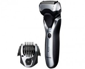 Panasonic Arc3 Electric Razor ES-RT97-S