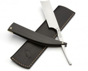 best straight razor - Bison Max Sprecher Straight