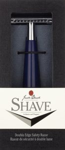 best safety razor - Jack Black Double Edge Safety Razor