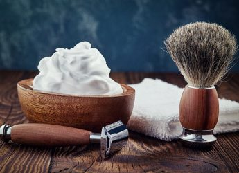 top 5 best safety razor