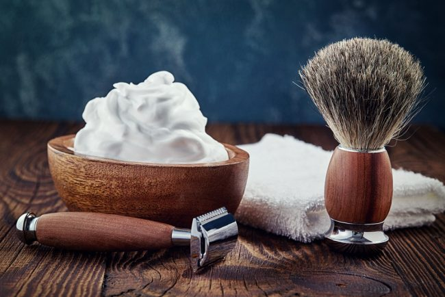 Top 5 Best Safety Razor Reviews For Jul 2018 With Buying