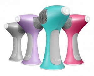 Tria Beauty Laser Hair Removal