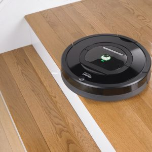 best robot vacuum review - top 5 cleanest list for jan. 2018