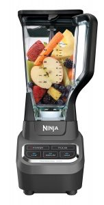 Best Blender Review - Ninja Professional Blender BL610