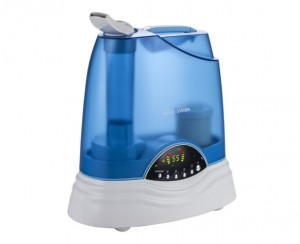 Best Humidifier Review - Top 7 Hottest List for Feb. 2018 with ...