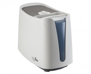 Best Humidifier - Top Honeywell HCM-350 Cool Humidifier