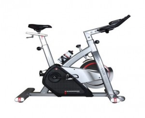 Best Spin Bike Review Top 8 Fittest List For Jul 2018