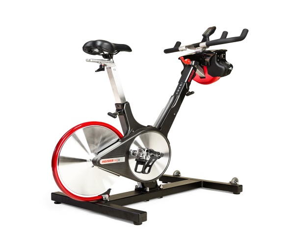 Spin Bikes For Sale >> Best Spin Bike Review Top 8 Fittest List For Aug 2019