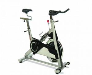 Best Spin Bike Review Top 5 Fittest List For Jan 2018
