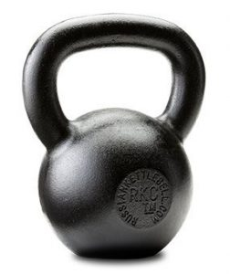 Best kettlebells for home fitness top 5 review for mar 2018 for 16kg dragon door military grade rkc kettlebell