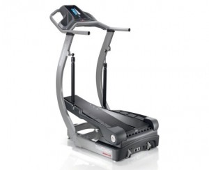 Best Stepper Machine - Bowflex TreadClimber TC10 Stepper
