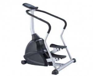 Best Stepper Machine - Multisports ST-2200 Stepper