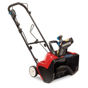 best snow blower reviews - Toro 38381 Snow Thrower