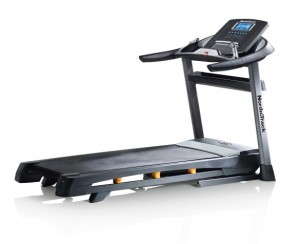 best treadmill home use - Nordic Track C 1650 Treadmill