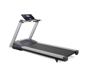 best treadmill home use - Precor TRM 211 Energy Series Treadmill