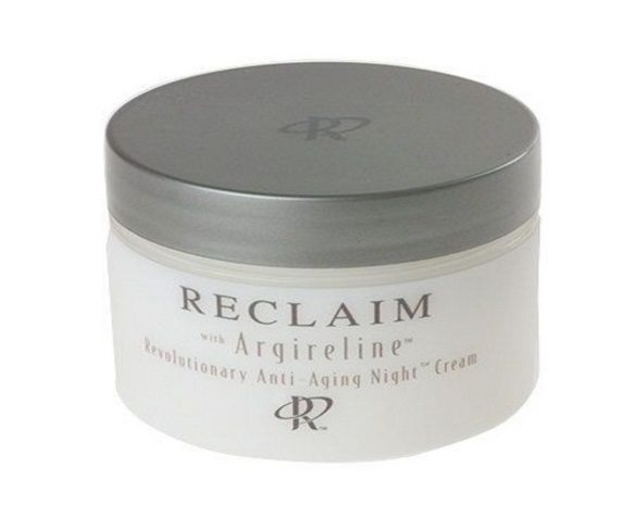 Best Anti Aging Moisturizer - Principal Secret Reclaim Revolutionary Day Cream
