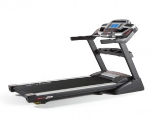 best treadmill home use - Sole Fitness F80 Folding Treadmill