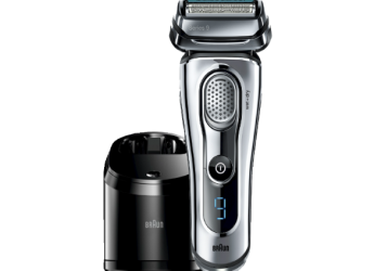 braun-series-9-9095cc-review