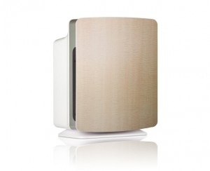 Best Air Purifier - Alen Breathe Smart HEPA Air Purifier