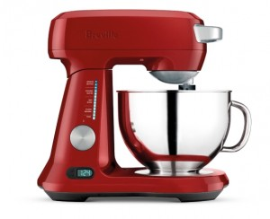 Best Stand Mixer review - Breville BEM800XL Stand Mixer