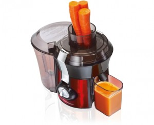 Best Juicer review - Hamilton Beach Big Mouth Juice Extractor 67608A