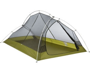 best backpacking tent - Big Agnes Seedhouse SL2 Tent