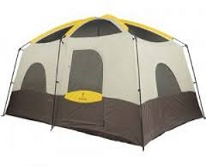 Best family camping tent - Browning Camping Big Horn Family Hunting Tent