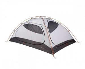 Best Two Person Camping Tents - Mountain Hardwear Optic 2.5 Tent