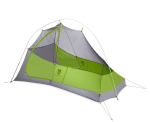 best backpacking tent - Nemo Hornet 2P Ultralight Backpacking Tent  sc 1 st  Groom+Style & Best Backpacking Tent - Top 5 Lightest Reviewed and Tested for Mar ...