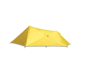 best backpacking tent - Tarptent Notch