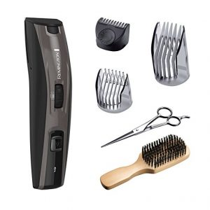 top 9 best beard trimmer list for men mar 2018 with buying guide. Black Bedroom Furniture Sets. Home Design Ideas