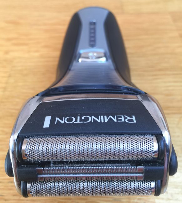 Remington F5800 shaver head
