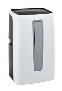 best portable air conditioner - Haier HPC12XCR 12000 BTU Portable Air Conditioner
