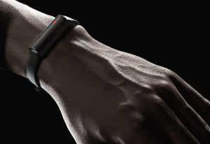 Best Fitness Tracker review - Misfit Ray - Fitness + Sleep Tracker