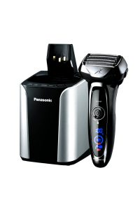Panasonic Arc5 ES-LV95-S Shavers