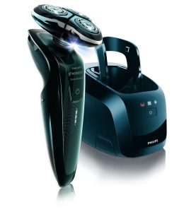 Philips Norelco SensoTouch 3D Electric Razor 1250X_42