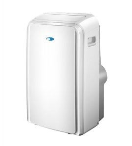 Whynter Eco Friendly 12000 BTU Portable Air Conditioner