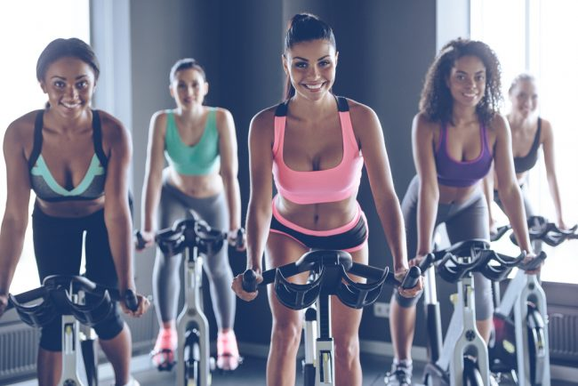 Read Our Exercise or Stationary Bike Buying Guide! | Groom+Style