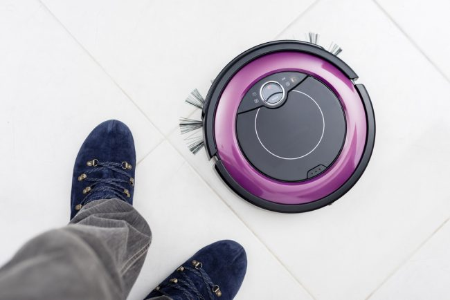 best robot vacuum review top 11 cleanest list for jun 2018