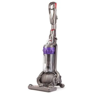 best vacuum pet hair - Dyson DC25 Animal Ball-Technology Upright Vacuum Cleaner