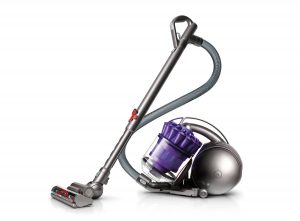 best vacuum pet hair dyson dc39 animal canister vacuum cleaner - Best Vacuum For Home