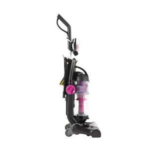Best Vacuum Pet Hair   Eureka AS2130A As One Pet Bagless Upright Vacuum