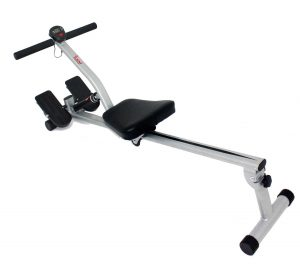 best rowing machine - Sunny Health and Fitness Rowing Machine