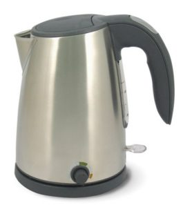 Best Electric Kettle - adagio Teas 30 Ounce utiliTEA