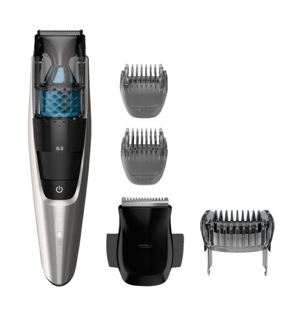 philips-norelco-bt7215_49_-trimmer