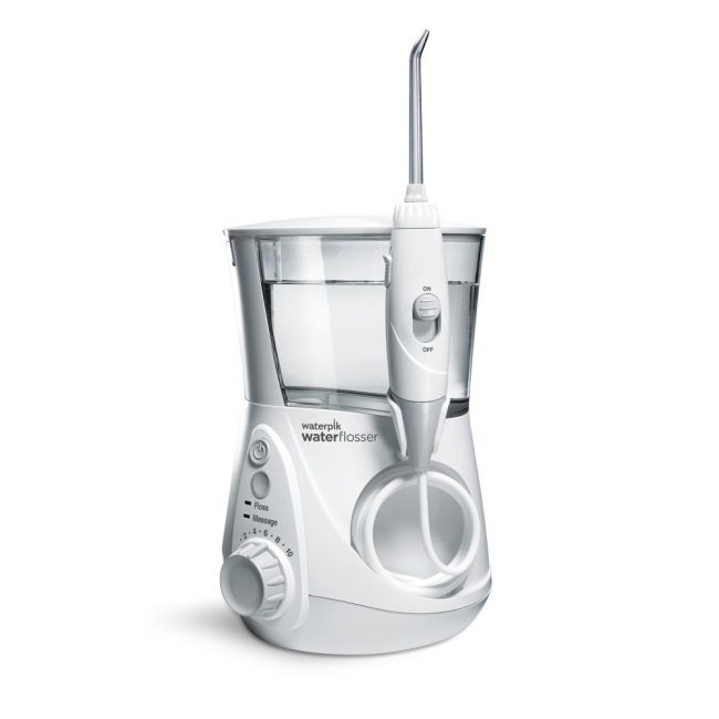 waterpik-aquarius-water-flosser-wp660