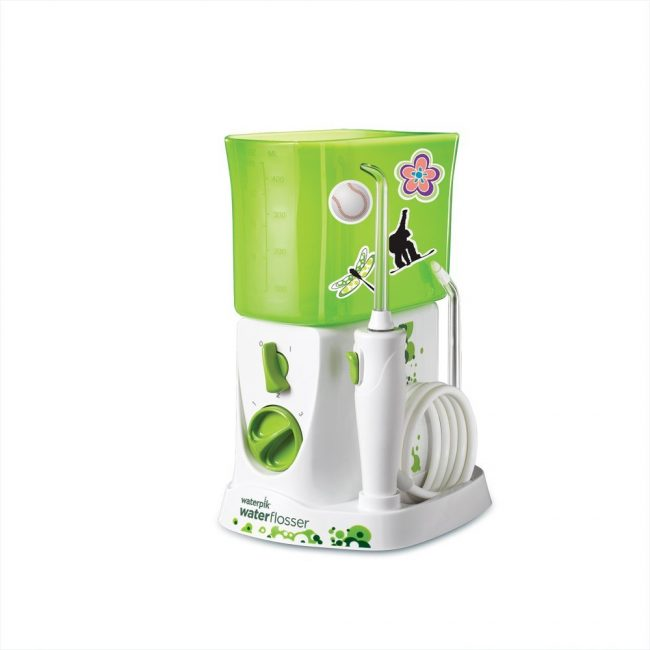 waterpik-wp-260-water-flosser-for-kids