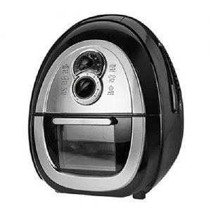 best air fryer - Kalorik Convection Air Fryer