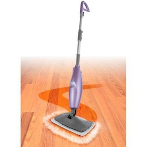 Best Steam Mop Review Top 5 Steamiest List For Jul 2018